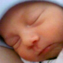 Baby Nusery
