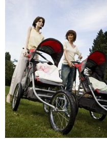 Which Strollers Are Best