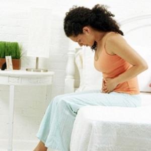 Symptoms of Pregnancy at 2 Weeks